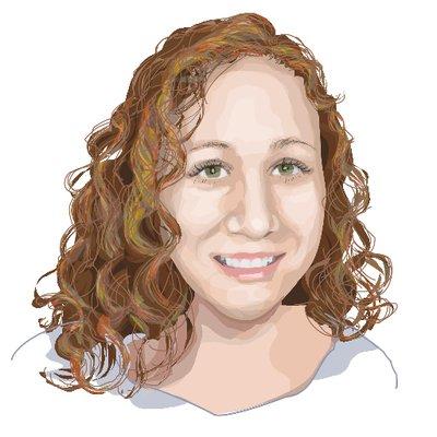 Clara Moskowitz | Social Profile