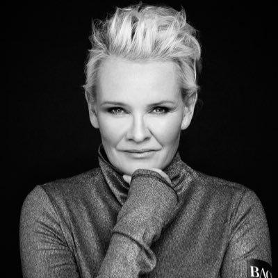 Eva Dahlgren Social Profile