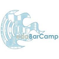 edaBarCamp