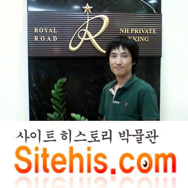 Sunmin Park(박선민) Social Profile