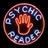@PsychicFreeway