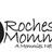 @RocMommies