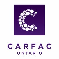 CARFAC Ontario | Social Profile