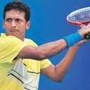 Photo of Maheshbhupathi's Twitter profile avatar