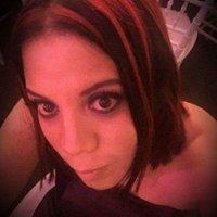 Laura Ivett | Social Profile