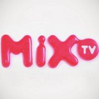 Mix Tv   Social Profile
