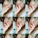 kissy l. amata (@00Amata) Twitter