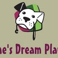 Kat w/Eugene's Dream   Social Profile