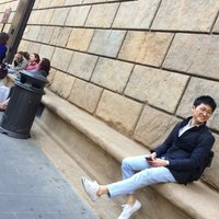 NOKO ver 3.5 | Social Profile