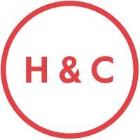 Hugh & Crye | Social Profile