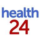 Health24.com