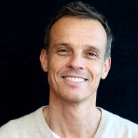 Tim Elliott | Social Profile