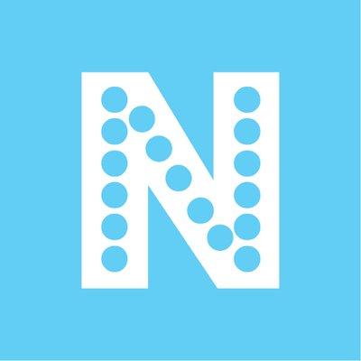Neumos | Social Profile