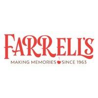 Farrell's Ice Cream | Social Profile