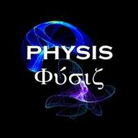 @Physis_UCV