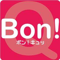 @bonq_diet