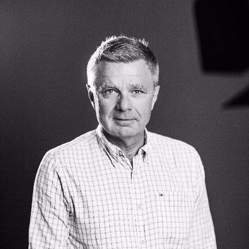 Henrik Toft Sørensen