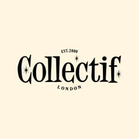 Collectif Clothing | Social Profile