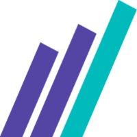 Boost Media | Social Profile