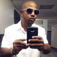 IG:DavidBlayneOnline | Social Profile