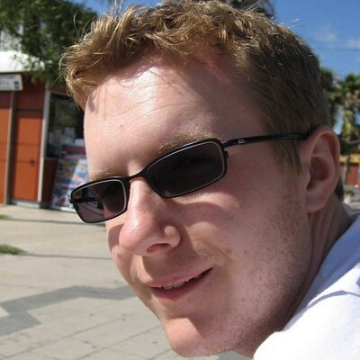 Dave Andrews   Social Profile