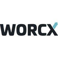 XWorc
