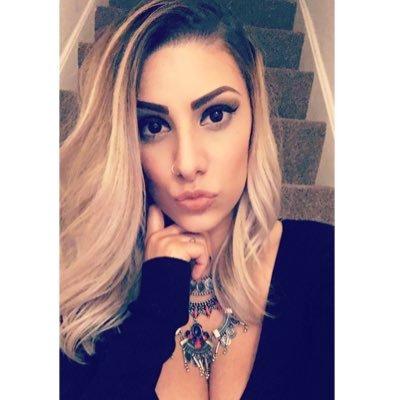 Camilla Miller | Social Profile