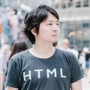 星 隼人 こんにちはインターネット Social Profile