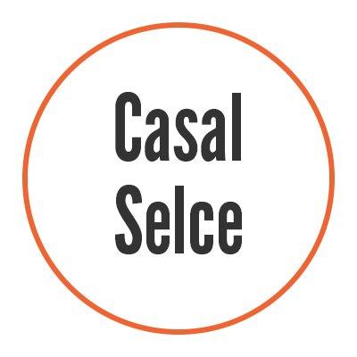 Casal Selce