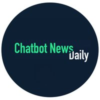 ChatbotNews