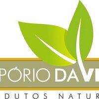 EMPORIO DA VILA | Social Profile