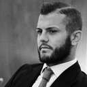 Photo of JackWilshere's Twitter profile avatar