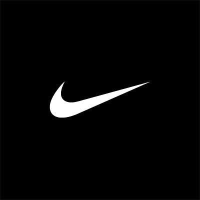 Nike UK | Social Profile