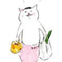 猫村 ねこ | Social Profile