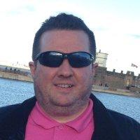 Mike Partington | Social Profile