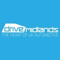 @DriveMidlands