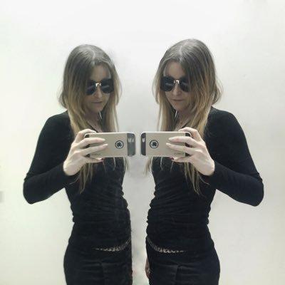 Samantha Marx | Social Profile