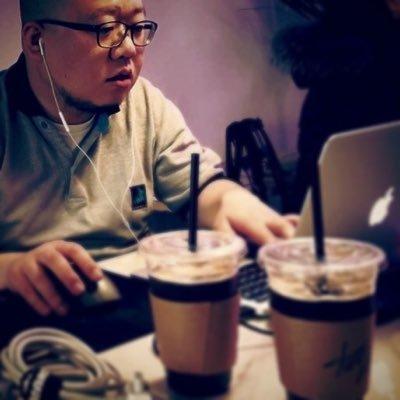 황댕: 음악노동자 Social Profile