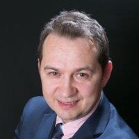 Vicent Petrescu | Social Profile
