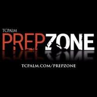 TCPalmPrepZone