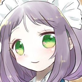 木野 | Social Profile