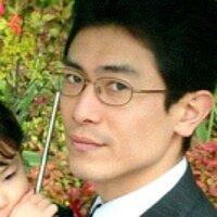 Ken Shinagawa | Social Profile