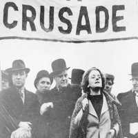 @Jarrow_Crusade