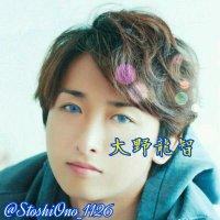 @SatoshiOno_1126