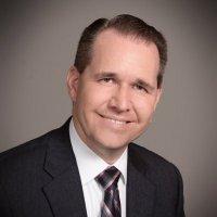 Rev. Craig Beeman | Social Profile