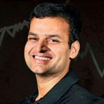 Rohit Bansal | Social Profile