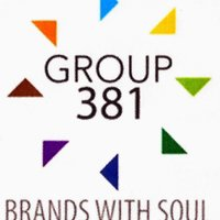 381Group