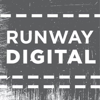 Runway Digital | Social Profile