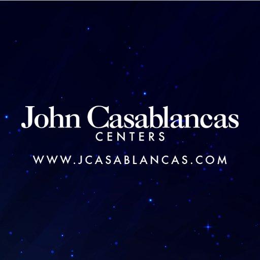 John Casablancas Social Profile
