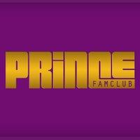 PRiNCeFAMCLUB
